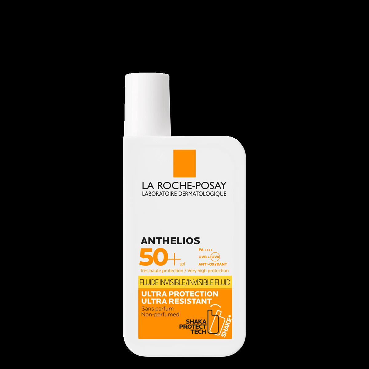 LaRochePosay-Produkt-Sol-Anthelios-UsynligFlydendeSpf50-50ml - uden parfume-30162662-FWS
