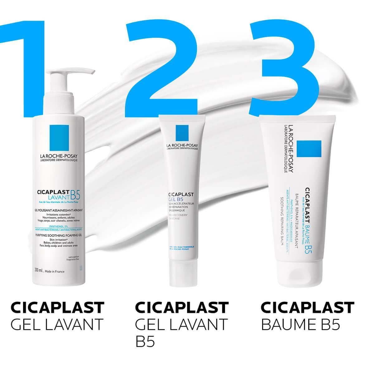 LaRochePosay-Produkt-Pleje-Cicaplast-BaumeB5-100ml-3337872413018-Rutine