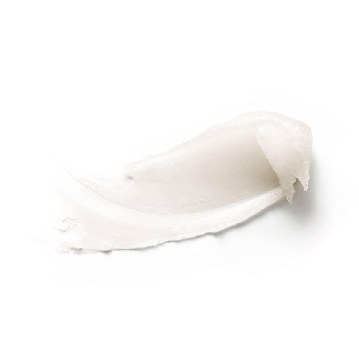 La Roche Posay ProduktSide Beskadiget Cicaplast Læbepomade Tekstur