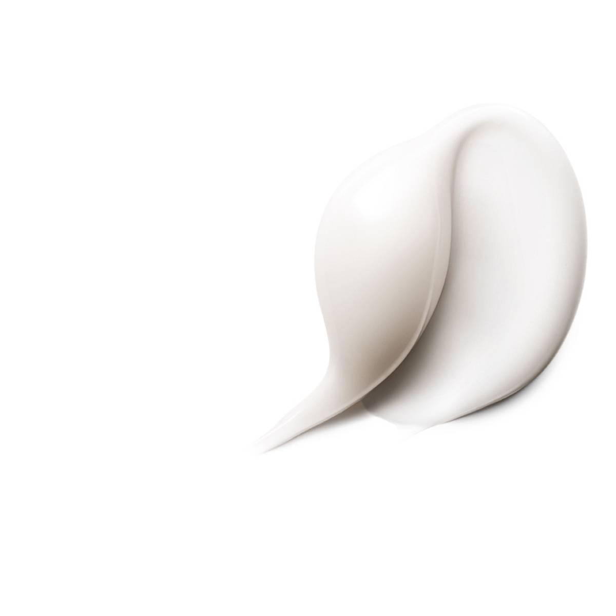 La Roche Posay ProduktSide Anti-Age Hyalu B5 Creme Tekstur