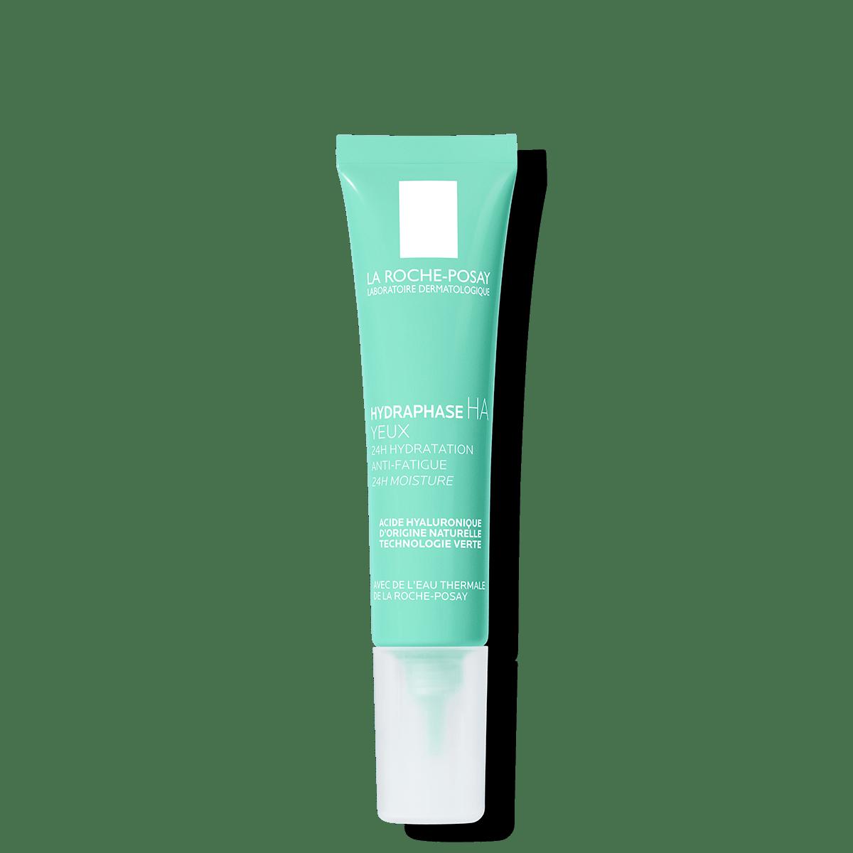 La Roche Posay ProduktSide Hydraphase Intens Øjne 15ml 3337872412646