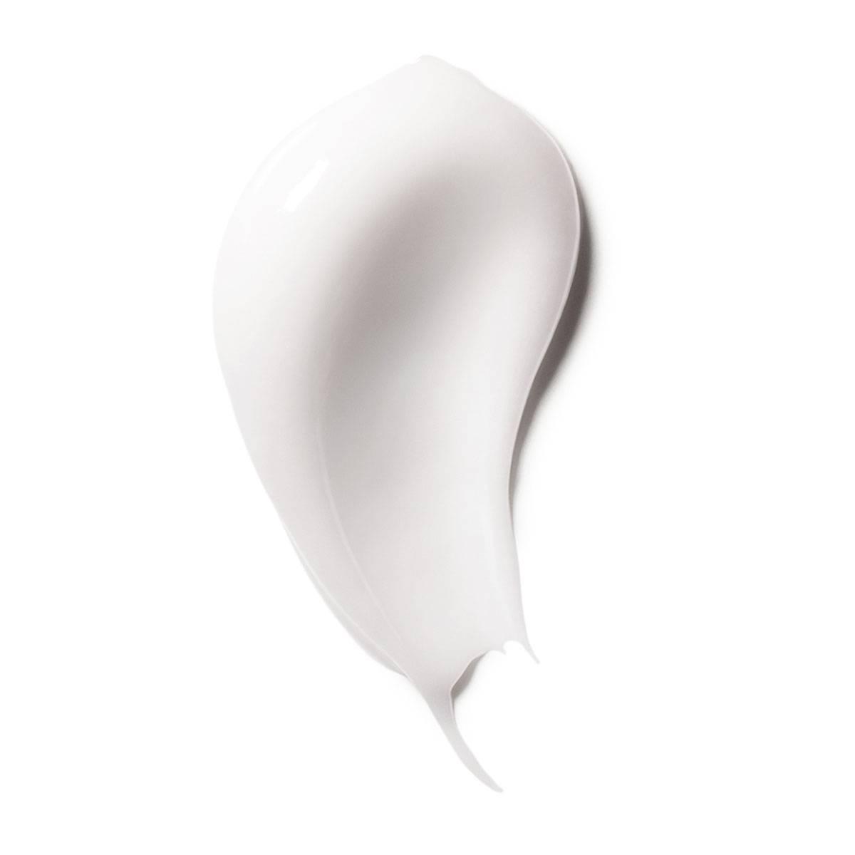 La Roche Posay ProduktSide Hydraphase Let Tekstur