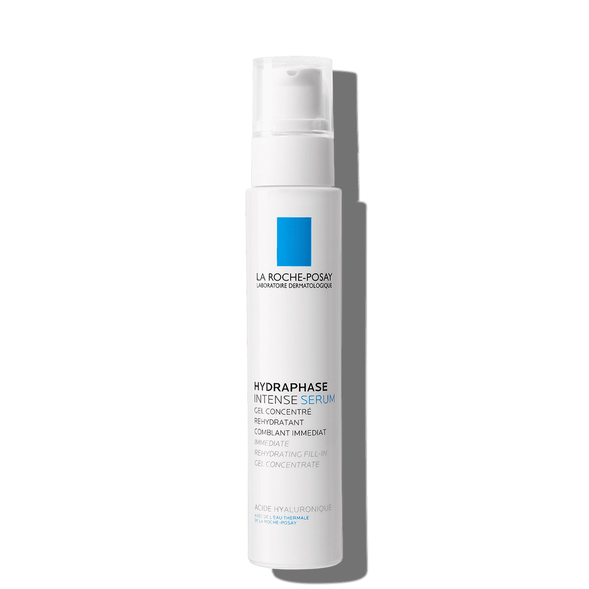 La Roche Posay ProduktSide Hydraphase Intens Moisturizing Serum 30ml