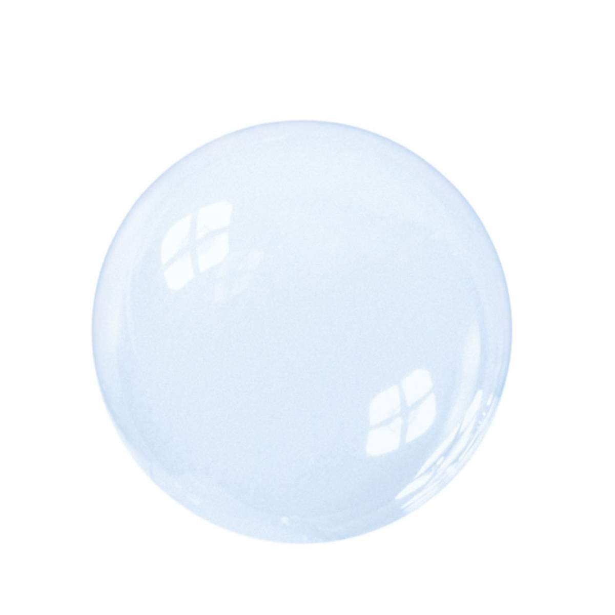 La Roche Posay ProduktSide Kerium DS Anti-skælplejesshampoo