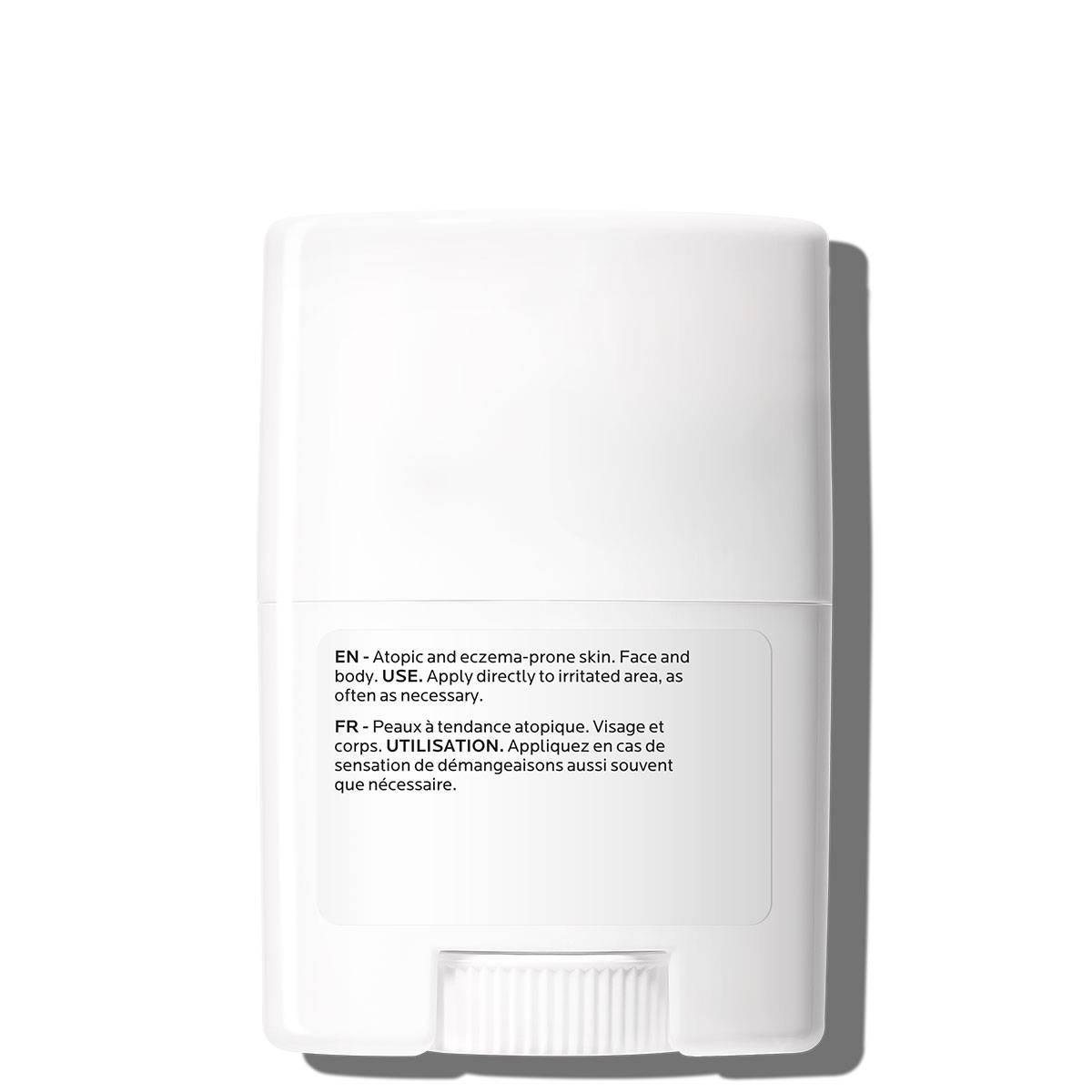 La Roche Posay ProduktSide Tendens til atopi Lipikar Stick AP 15ml 3337875566254