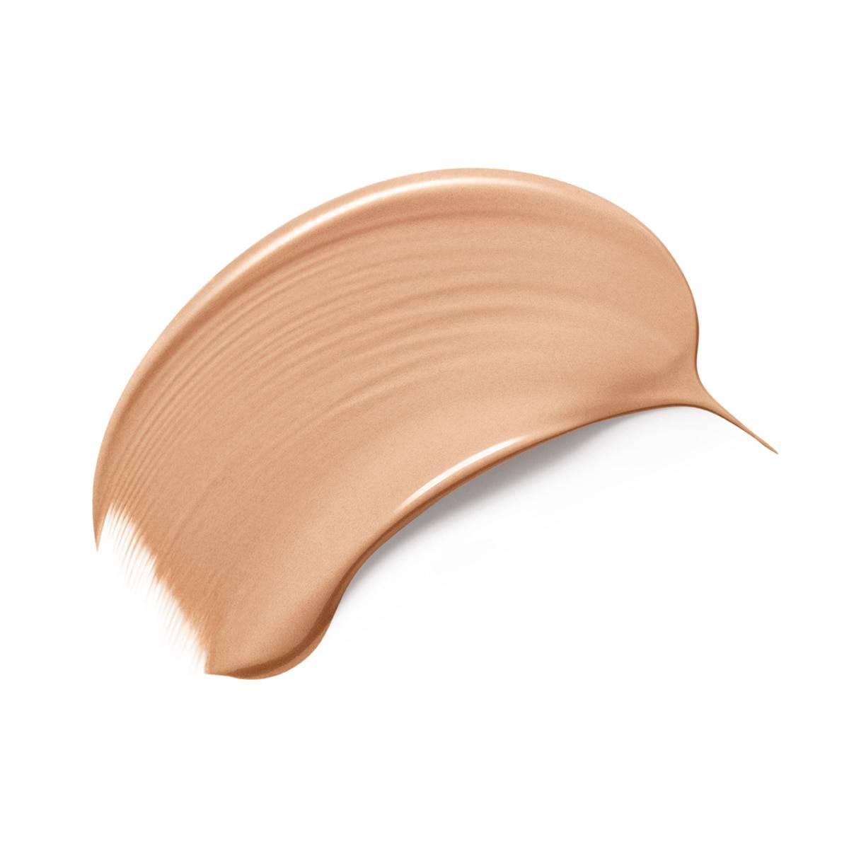 La Roche Posay ProduktSide Rosaliac CC Creme Tekstur