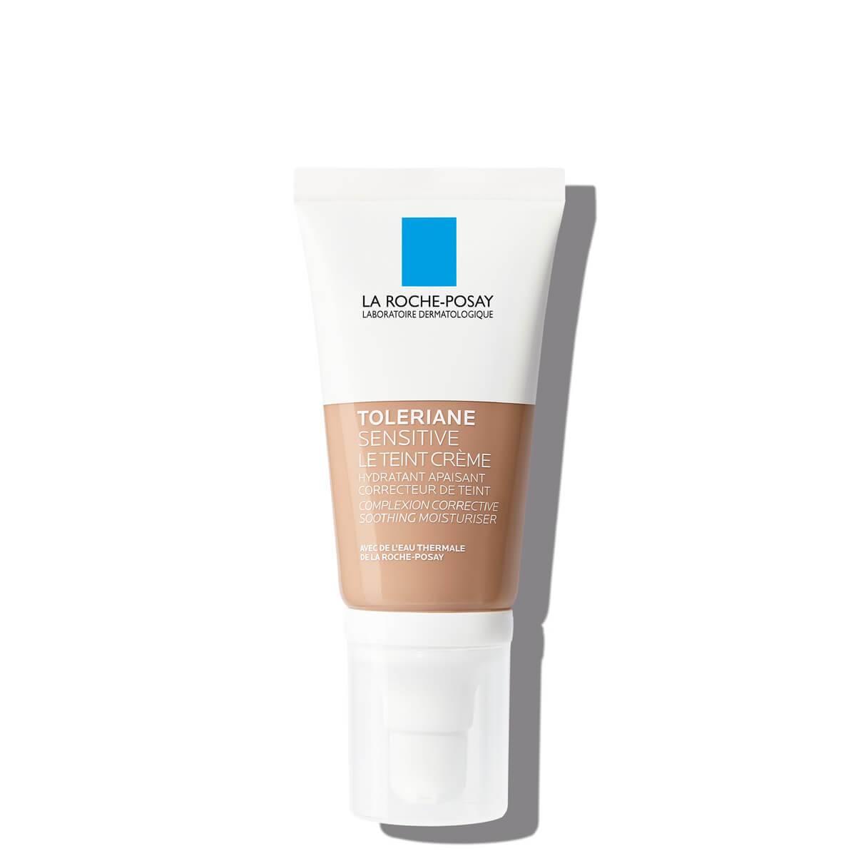 LaRochePosay-Produkt-Tendens til allergi-Toleriane-SensitivLeTeint-50ml-3337875678636-FSS