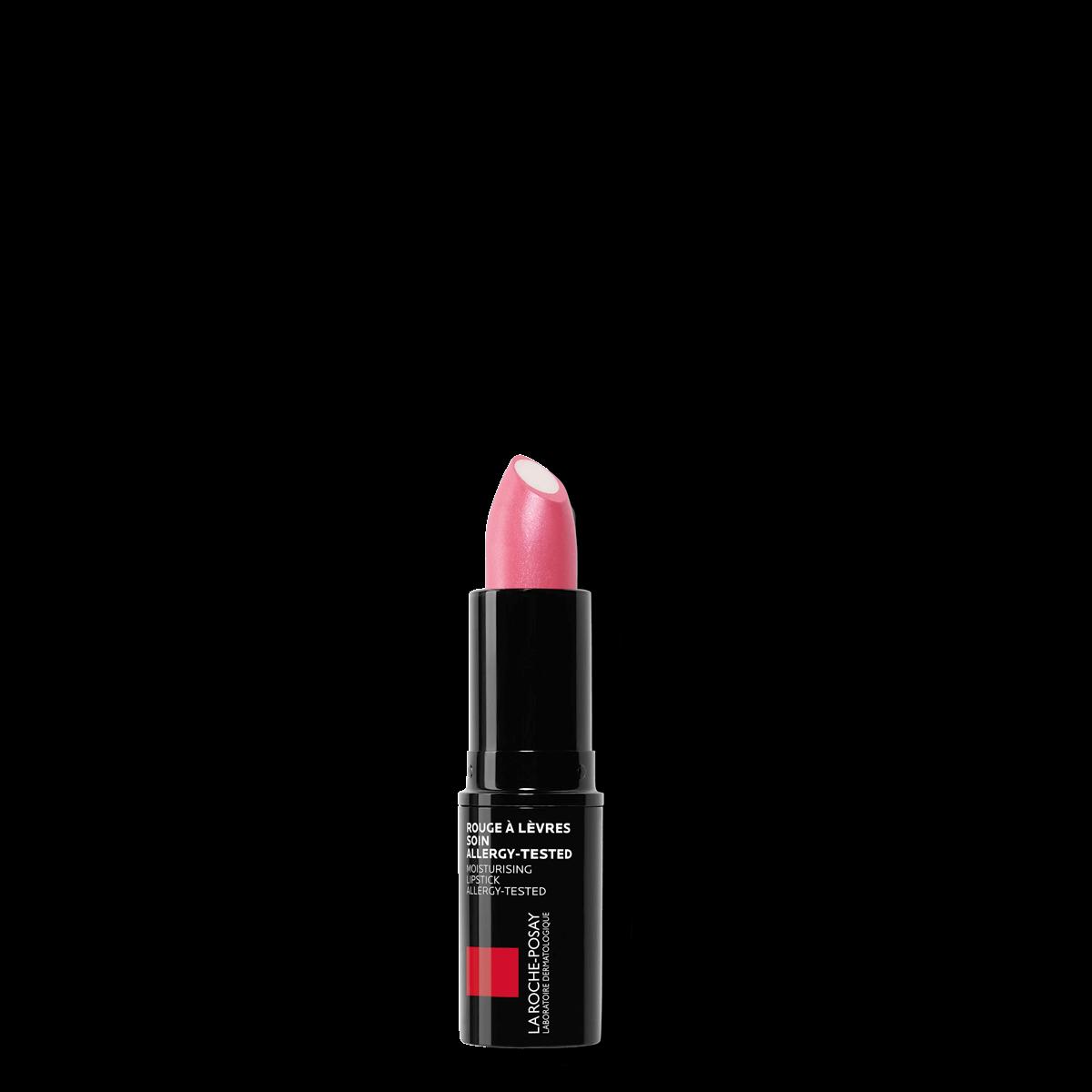 La Roche Posay Sensitiv Toleriane Makeup NOVALIP 05 RosaFersken 3009263