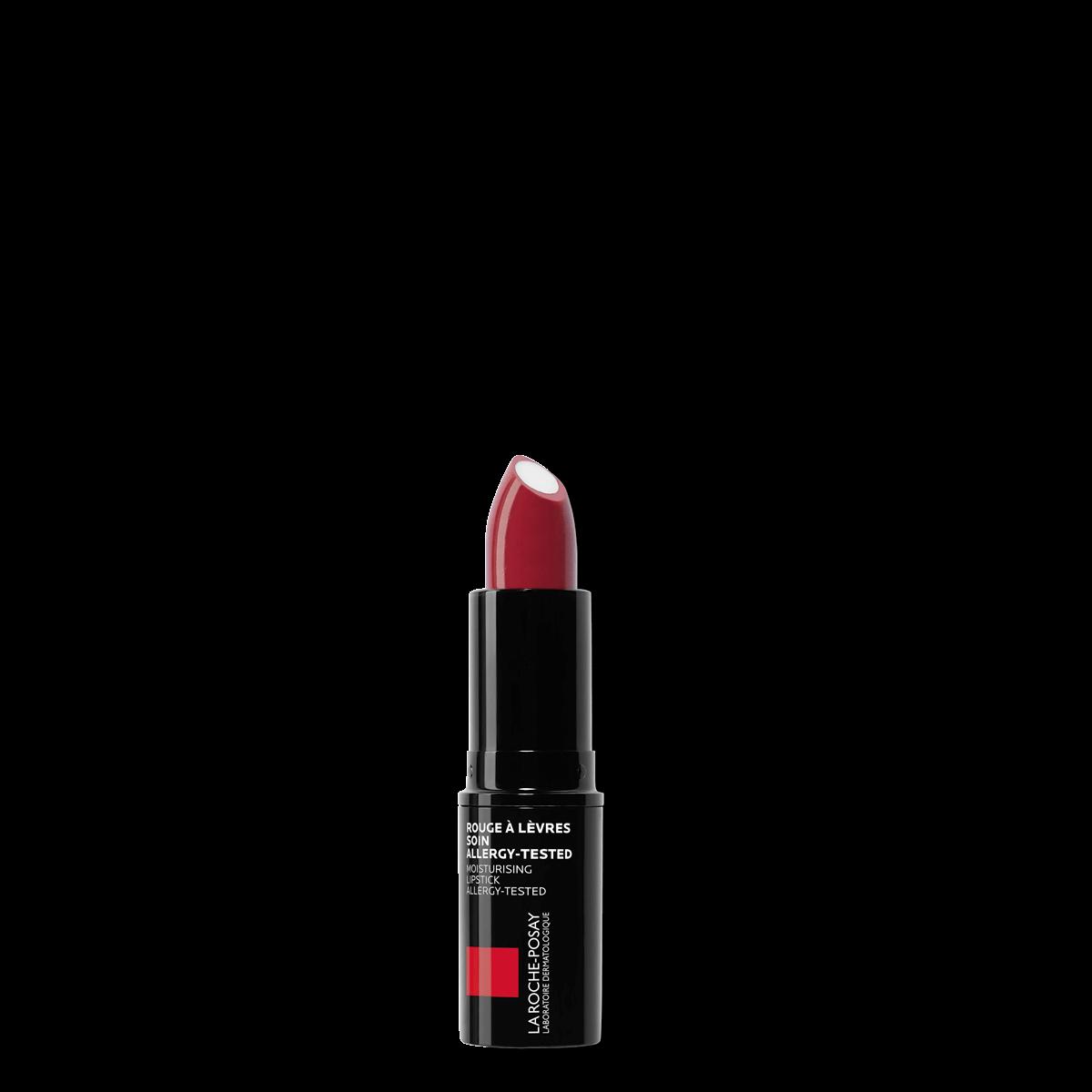 La Roche Posay Sensitiv Toleriane Makeup NOVALIP 158Cassisnocturne 3