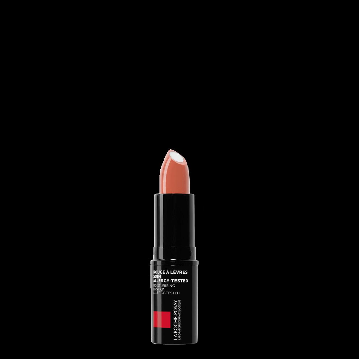 La Roche Posay Sensitiv Toleriane Makeup NOVALIP 170BrunSepia 300926