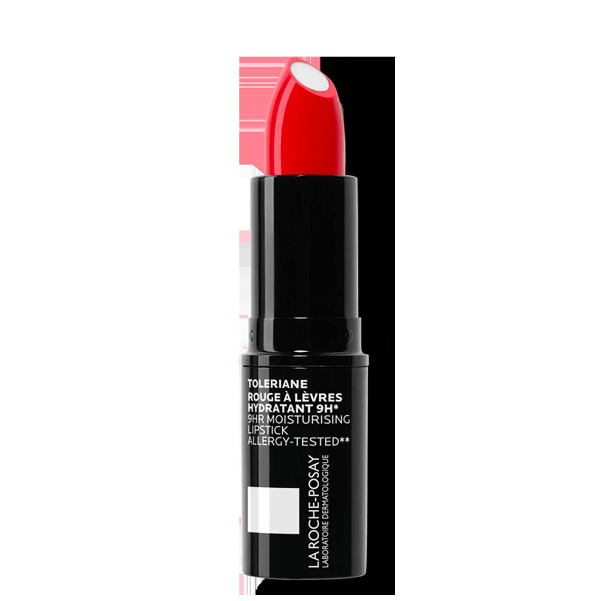 La Roche Posay Sensitiv Toleriane Makeup NOVALIP 191PurRouge 3009270