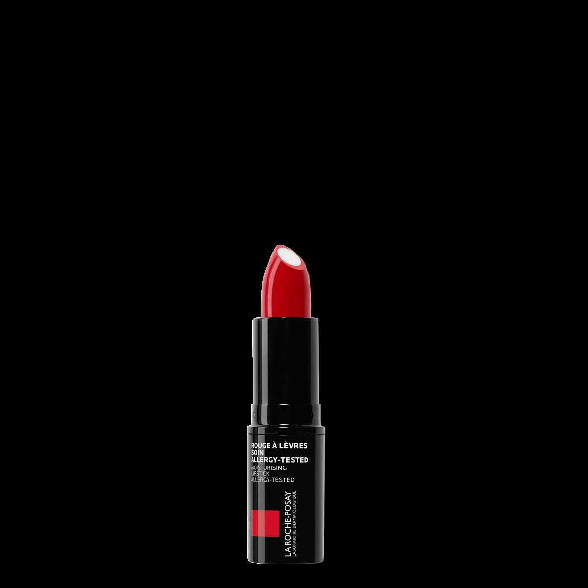 La Roche Posay Sensitiv Toleriane Makeup NOVALIP 198Rougemat 3009271