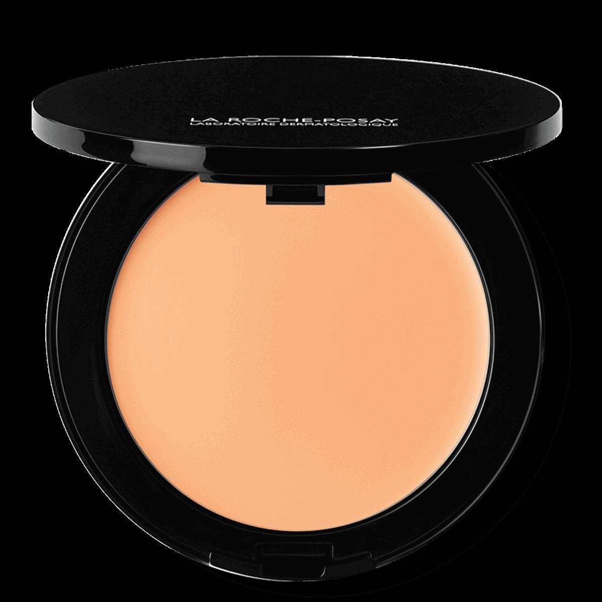 La Roche Posay Sensitiv Toleriane Makeup KOMPAKT CREME 10 Elfenben 33378