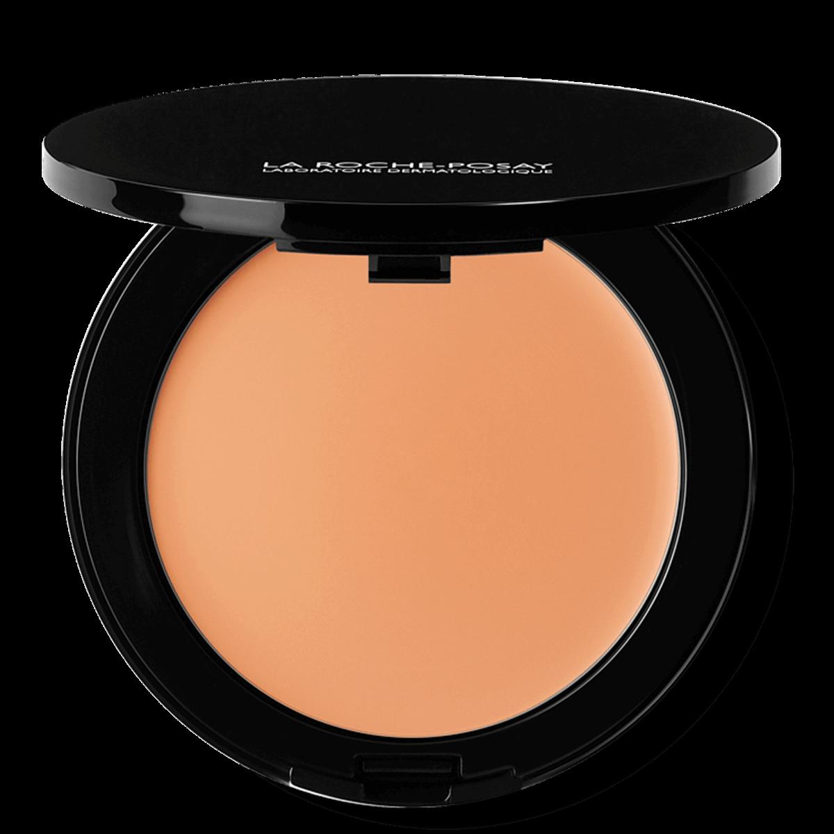 La Roche Posay Sensitiv Toleriane Makeup KOMPAKT CREME 13SandBeige 3