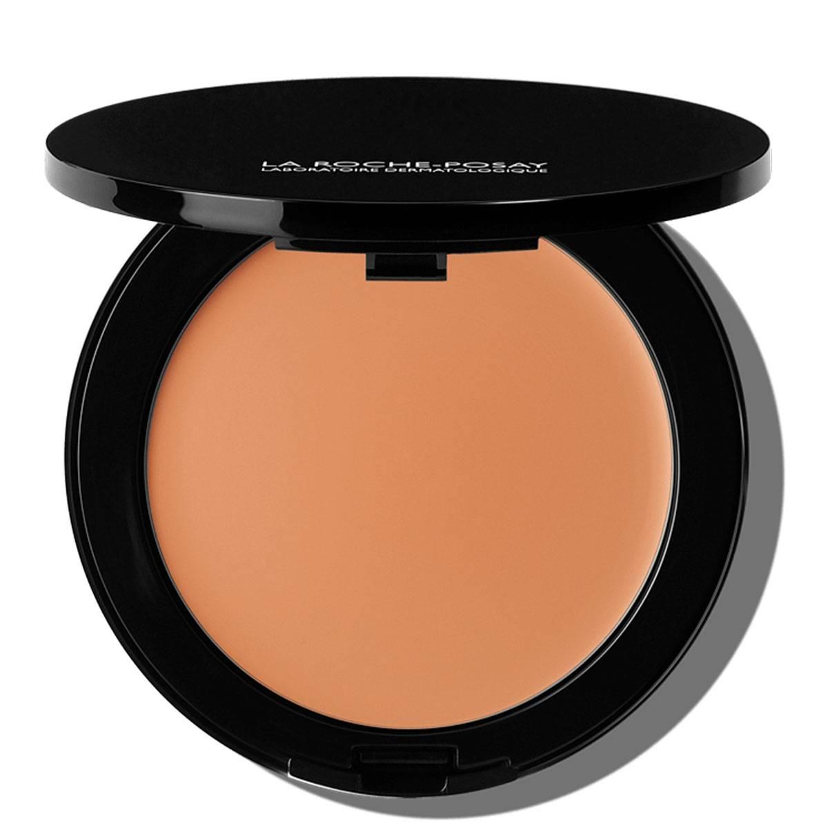 La Roche Posay Sensitiv Toleriane Makeup KOMPAKT CREME 15Golden 3337