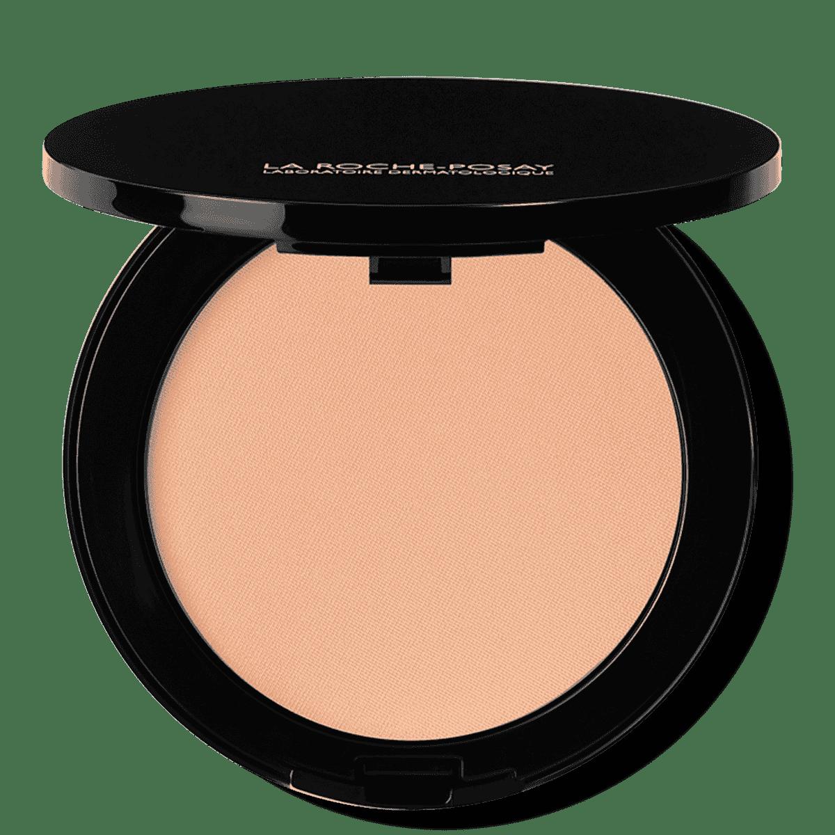 La Roche Posay Sensitiv Toleriane Makeup KOMPAKT PUDDER 11LetBeige