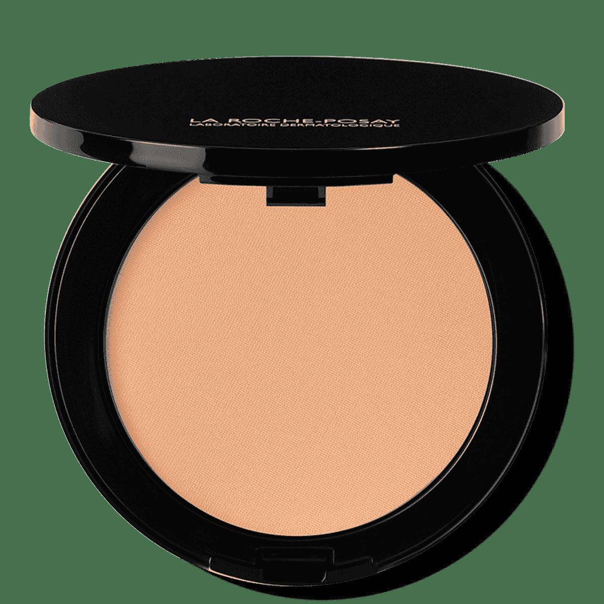 La Roche Posay Sensitiv Toleriane Makeup KOMPAKT PUDDER 13SandBeige