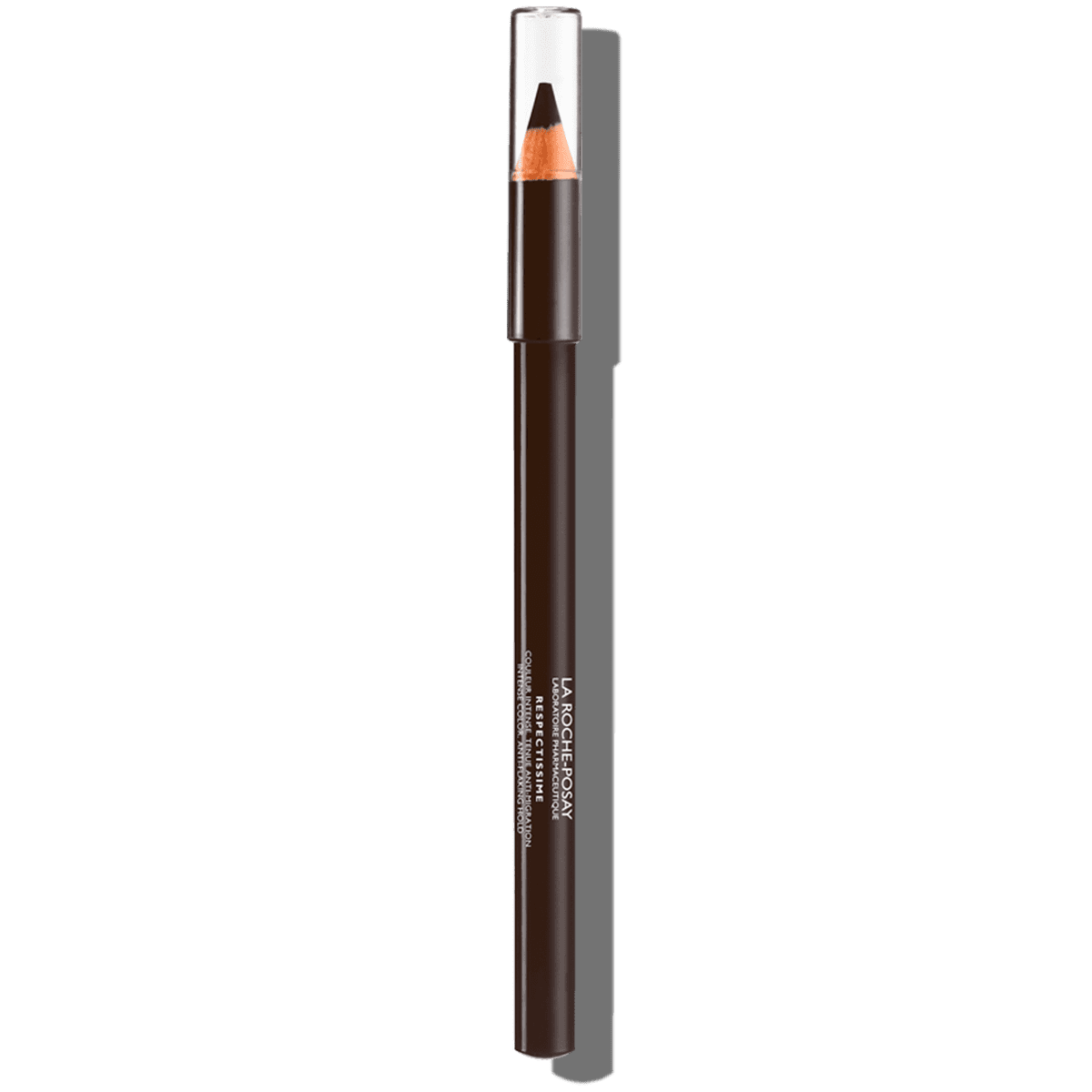 La Roche Posay Sensitiv Toleriane Makeup ØJENBLYANT Brun 3337872410