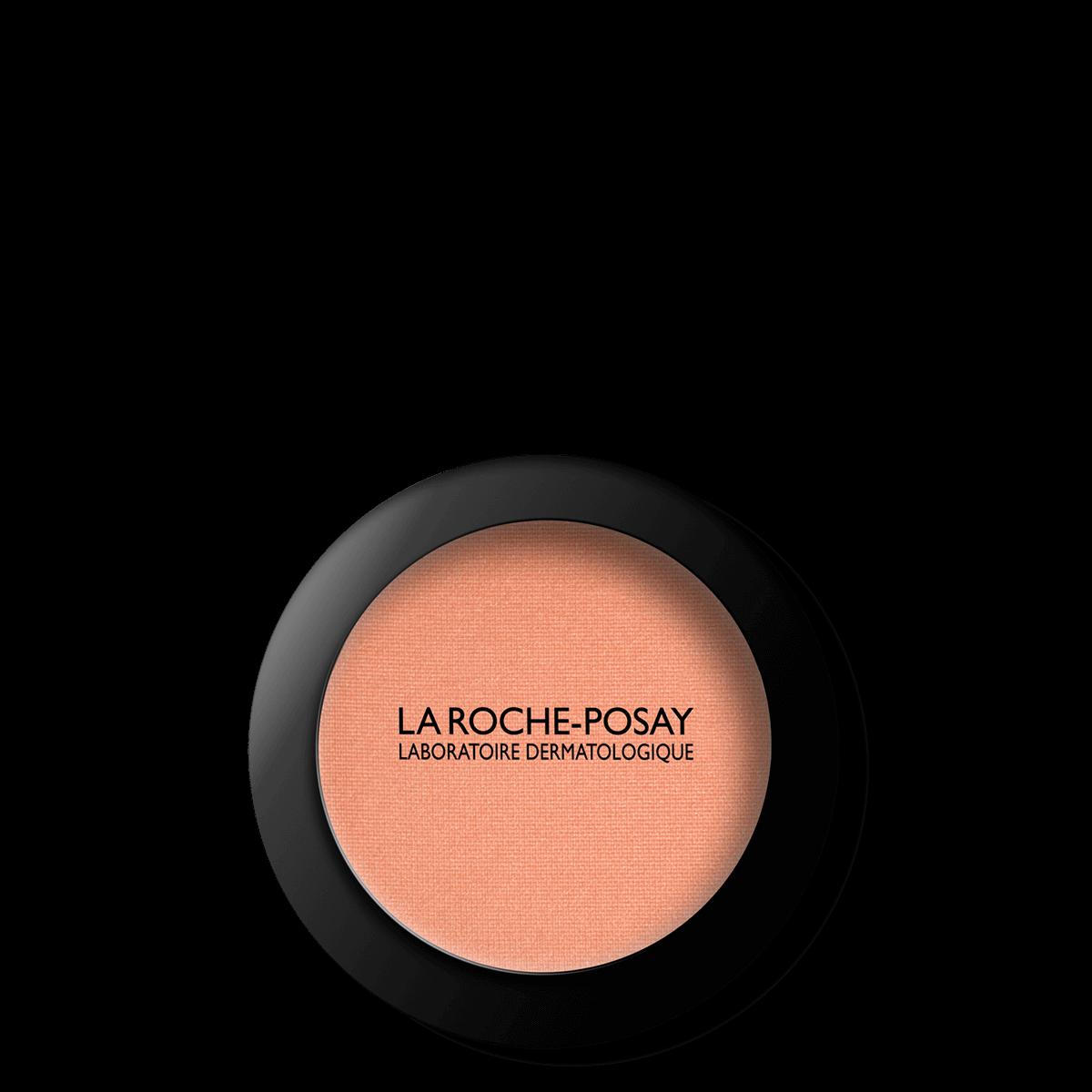 La Roche Posay Sensitiv Toleriane Makeup BLUSH KobberBronze 33378724