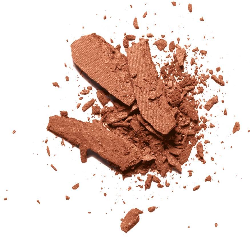 La Roche Posay Sensitiv Toleriane Makeup BLUSH_KobberBronze 33378724