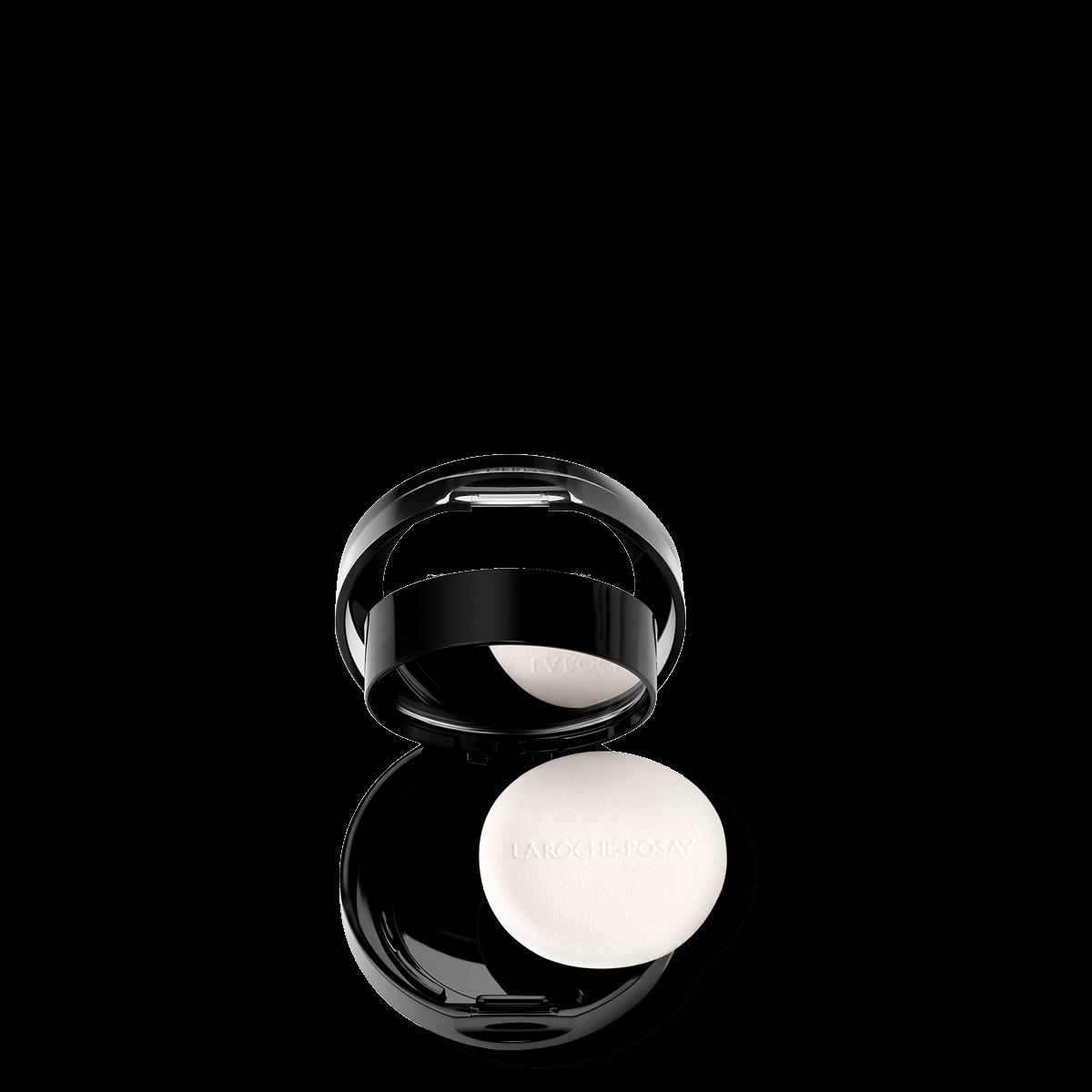 La Roche Posay Sensitiv Toleriane Makeup BLUSH GyldenPink 30102415 O