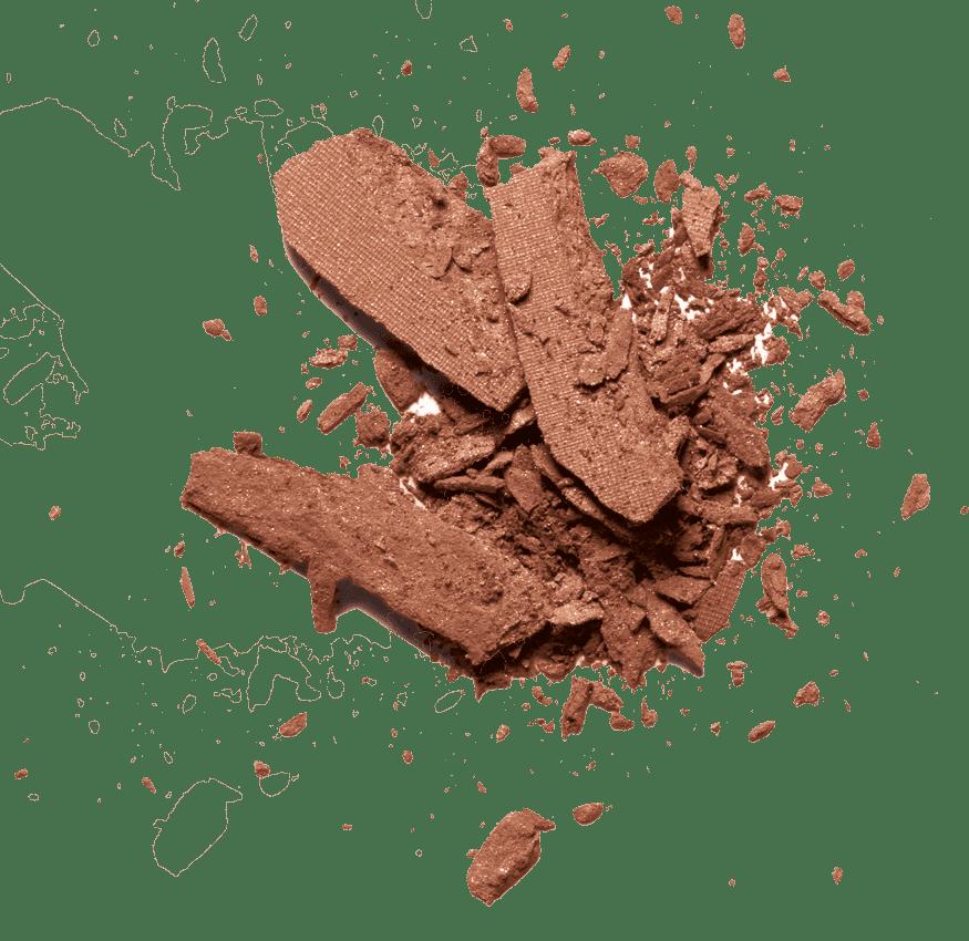 La Roche Posay Sensitiv Toleriane Makeup BLUSH SødToffee 333787241