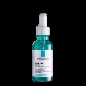 larocheposay-produkt-effaclar-serum-fss-30ml-1200x1200pxl