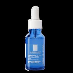 LaRochePosay Produkt Tendens til allergi Toleriane UltraDermallergo 20ml 3337875693820 FSS 1